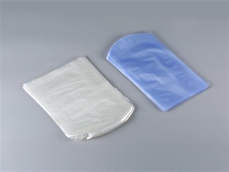 PVC热缩袋
