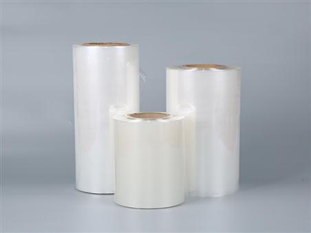 POF热收缩膜的环保特性尤为重要