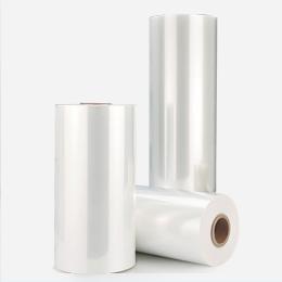 日用品常用什么薄膜来塑封产品保护膜