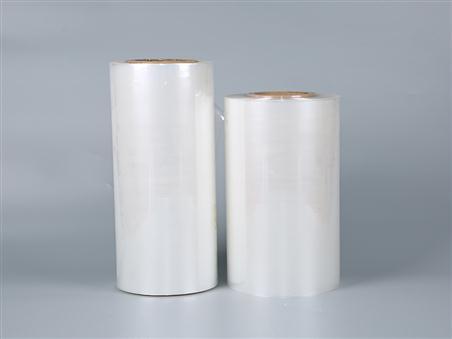热收缩膜厂家最常卖的事POF热收缩薄膜来包装产品